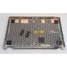 Zadní část krytu displaye AM0LY000400  0H91DC Dell Latitude E6230 vada