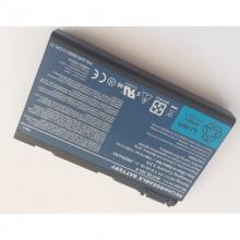 Baterie netestovaná BATBL50L6 z Acer Aspire 3692WLMi