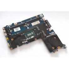 Základní deska LA-B171P / 768216-601 z HP ProBook 430 G2 vadná
