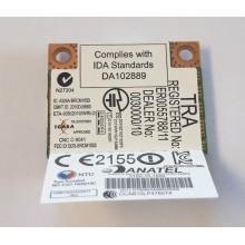 Wifi modul T77H268.00 / BCM943227HM4L z Acer Aspire 5750