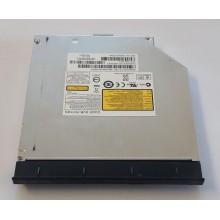 DVD-RW S-ATA DVR-TD11RS z Acer Aspire 5750