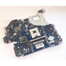 Základní deska LA-6901P z Acer Aspire 5750 vadná