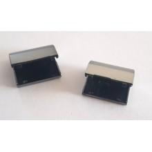 Krytky pantů z Dell Inspiron 15R-5521