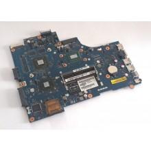 Základní deska LA-9104P s i5-3337U z Dell Inspiron 15R-5521 vadná