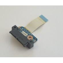 ODD board LS-6583P / NBX0000RO00 z Acer Aspire 5742Z