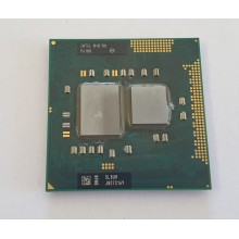 Procesor SLBUR (Intel Pentium P6100) z Acer Aspire 5742Z