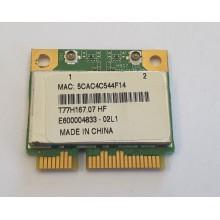Wifi modul AR5B97 / T77H167.07 z Acer Aspire 5742Z