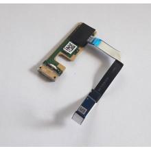 Čtečka otisků prstů 0C45851 z Lenovo ThinkPad T440