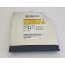DVD-RW S-ATA AD-7580S z Acer Aspire 5742Z