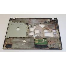 Palmrest FA0FO000200 + touchpad z Acer Aspire 5742Z