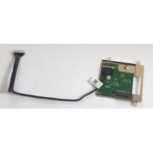 SSD board NS-A056 + flex DC02C003Z00 z Lenovo ThinkPad T440