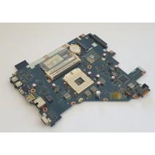 Základní deska LA-6582P z Acer Aspire 5742Z