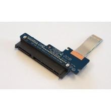 S-ATA board LS-C703P / 455MW332L01 z HP 15-af107nc