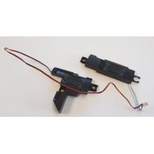Reproduktory PK23000R200 / 813965-001 z HP 15-af107nc
