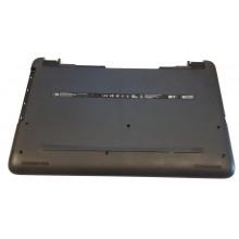 Spodní vana AP1EM000600 / 813939-001 z HP 15-af107nc vada