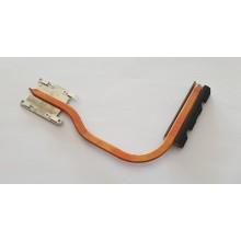 Chlazení 813947-001 / AT1ES0020F0 z HP 15-af107nc