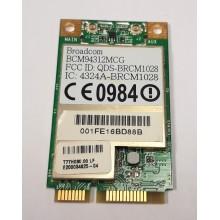 Wifi modul BCM94312MCG / T77H030.00 z Acer Extensa 5220