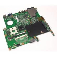 Základní deska 48.4T301.01N z Acer Extensa 5220 vadná
