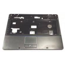 Palmrest 60.4T316.006 / 39.4T302.004 + touchpad Acer Extensa 5220 vada