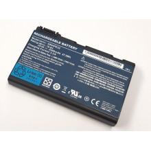 Baterie netestovaná GRAPE 32 z Acer Extensa 5220