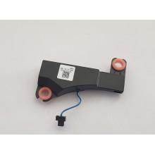Reproduktor PK23000HV00 z Acer Aspire E1-531