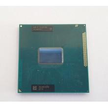 Procesor SR102 (Intel Celeron 1000M) z Acer Aspire E1-531