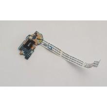 Power board / Zapínání LS-7912P / NBX0000UR00 z Acer Aspire E1-531