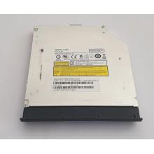 DVD-RW S-ATA UJ8E1 z Acer Aspire E1-531