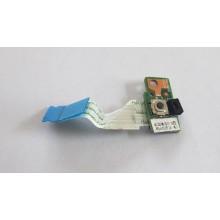 Power board / Zapínání NS-A052 / 45502401051 z Lenovo ThinkPad T440