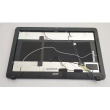 Kryt displaye AP0PI000800 + AP0PI000100 z Acer Aspire E1-531 vada