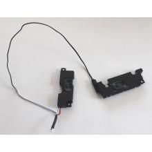Reproduktory PK23000JJ00 z Lenovo ThinkPad T440
