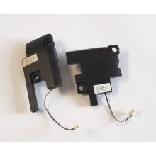 Reproduktory 023.4008L.0001 + 023.4008K.0001 Lenovo IdeaPad 700-15ISK
