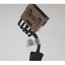 DC kabel / Napájení DC30100KZ00 rev:0A z Lenovo ThinkPad T440