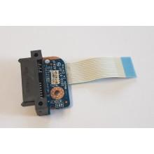 ODD board LS-6583P / 435NGZBOL01B5 z Acer Aspire 5733