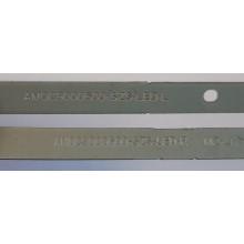 Panty AM0C9000500 + AM0C9000600 z Acer Aspire 5733