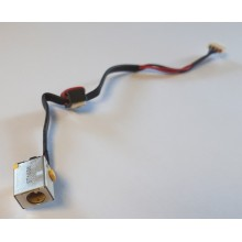 DC kabel / Napájení z Acer Aspire 5733