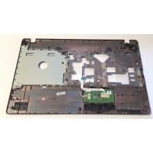 Palmrest AP0FO000L10 + touchpad z Acer Aspire 5733