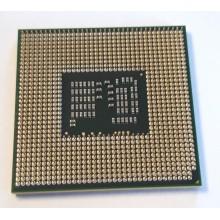 Procesor SLBUK (Intel Core i3-370M) z Acer Aspire 5733