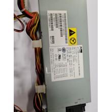 Zdroj do Serveru AcBel IBM 49Y4663 49Y4661 API6FS03-031G 351W x3250 M3