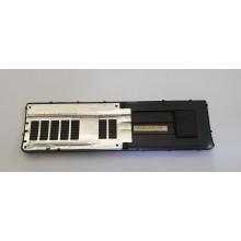 Krytka AP0FO000500 z eMachines E442