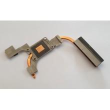 Chlazení AT0G30010R0 z eMachines E442