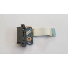 ODD board LS-6583P / NBX0000RO00 z eMachines E442