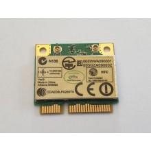 Wifi modul AR5B93 ver:B / WN6602AH z eMachines E442