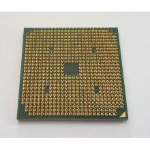 Procesor VMV140SGR12GM (AMD V Series V140) z eMachines E442