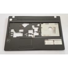 Palmrest AP0FP000300 + touchpad z eMachines E442 vadné