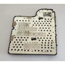 Krytka RAM MS20217NP-01 / 307-633J214-Y31 z MSI VR610X-098CZ