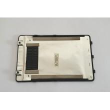 Krytka HDD 307-632K215-SE0 z MSI VR610X-098CZ