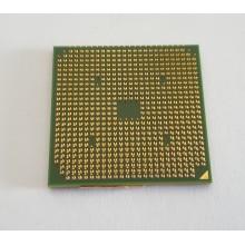 Procesor AMDTK55HAX4CT (AMD Athlon 64 X2 TK-55) z MSI VR610X-098CZ