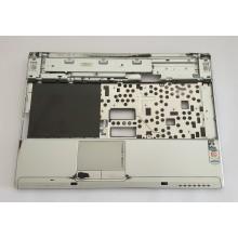 Palmrest 307-634C122-H74 + touchpad z MSI VR610X-098CZ