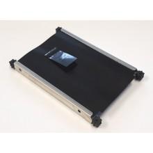 Rámeček HDD z HP G62-b20SC